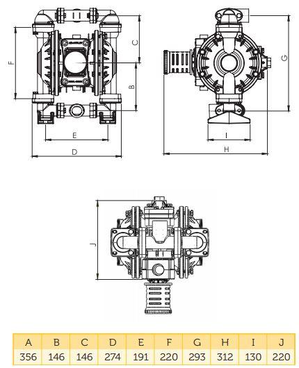 HP10_Metal_Govdeli