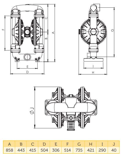 HP30_Metal_Govdeli