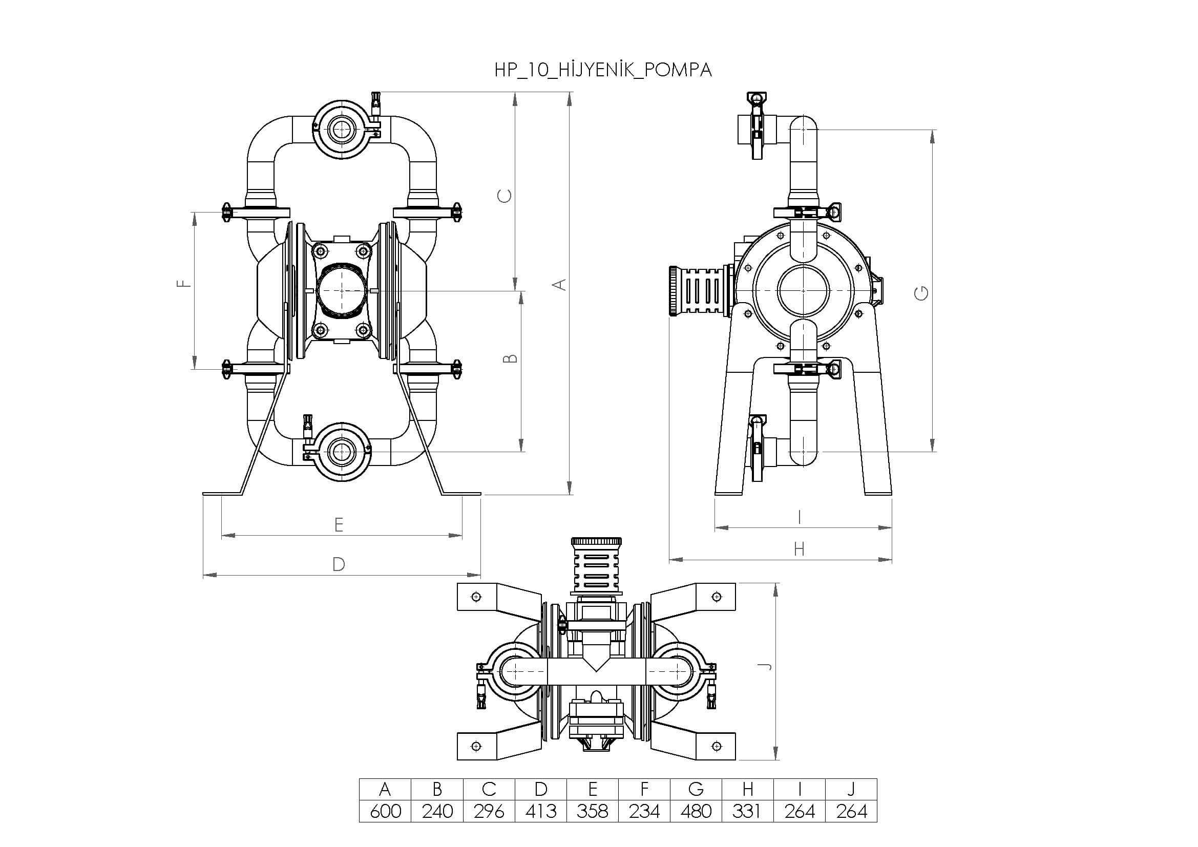 HP10_HIJYENIK_OLCULENDIRME
